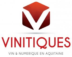 logo-vinitiques