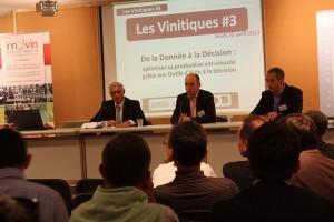 vinitiques-3