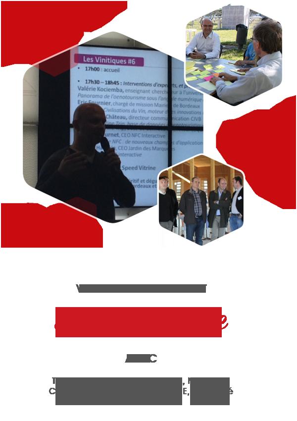 speed-vitrine