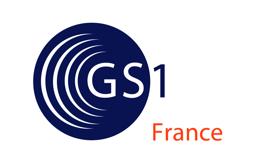 logo-gs1-france