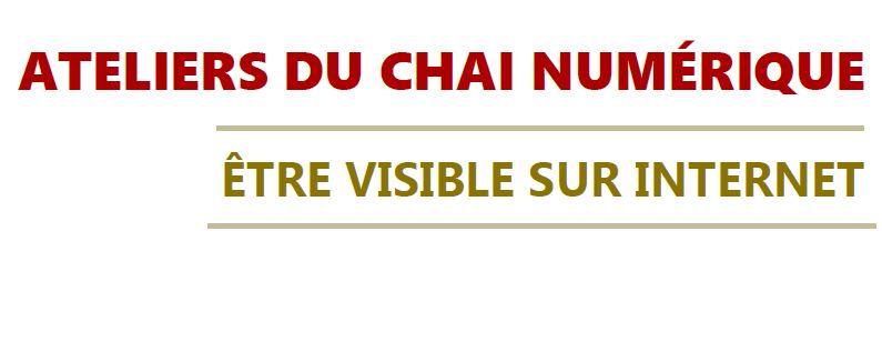 Chai-num